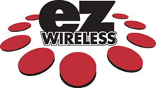 ezWireless