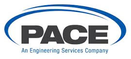 Pace Engineers