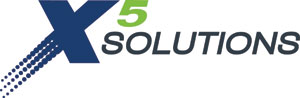 X5 Solutions