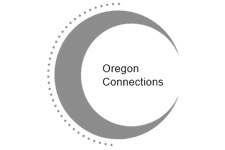 Oregon Connections: Networks for the Future