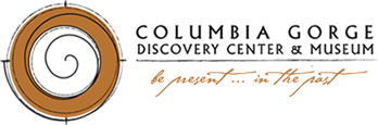 Columbia Gorge Discovery Center